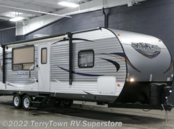 New 2017  Forest River Salem 27RKSS by Forest River from TerryTown RV Superstore in Grand Rapids, MI