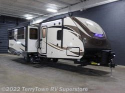 New 2017  Forest River Wildcat 312RLI by Forest River from TerryTown RV Superstore in Grand Rapids, MI