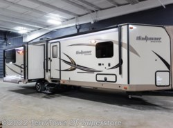 New 2017  Forest River  Windjammer 3029W by Forest River from TerryTown RV Superstore in Grand Rapids, MI