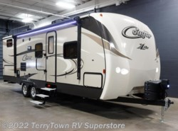 New 2017  Keystone Cougar XLite 25RDB by Keystone from TerryTown RV Superstore in Grand Rapids, MI