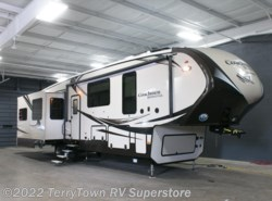 New 2017  Coachmen Brookstone 395RL by Coachmen from TerryTown RV Superstore in Grand Rapids, MI