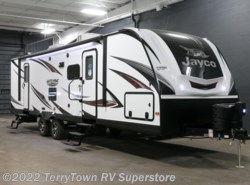 New 2017  Jayco White Hawk 31BHBS by Jayco from TerryTown RV Superstore in Grand Rapids, MI