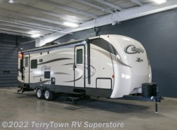 New 2016  Keystone Cougar XLite 28RLS by Keystone from TerryTown RV Superstore in Grand Rapids, MI