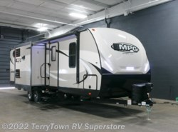 New 2017  Cruiser RV MPG 2820BH by Cruiser RV from TerryTown RV Superstore in Grand Rapids, MI