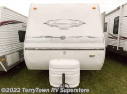 Used 2007  Keystone Montana Mountaineer 31RLD by Keystone from TerryTown RV Superstore in Grand Rapids, MI