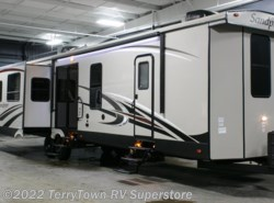 New 2016  Forest River Sandpiper Destination 391SAB by Forest River from TerryTown RV Superstore in Grand Rapids, MI
