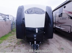 Used 2016  Forest River Vibe 311RLS by Forest River from TerryTown RV Superstore in Grand Rapids, MI