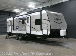 New 2017  Jayco Jay Flight 28BHBE by Jayco from TerryTown RV Superstore in Grand Rapids, MI