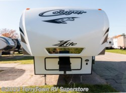 Used 2015 Keystone Cougar XLite 28RDB available in Grand Rapids, Michigan
