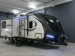 New 2017  Keystone Premier 24RKPR by Keystone from TerryTown RV Superstore in Grand Rapids, MI