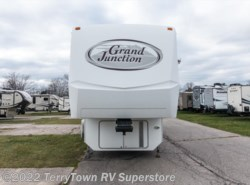 Used 2006  Dutchmen  35TMS by Dutchmen from TerryTown RV Superstore in Grand Rapids, MI