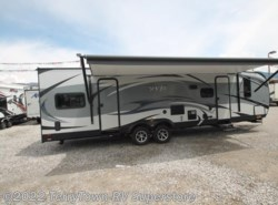 New 2016  Forest River XLR Hyper Lite 29HFS by Forest River from TerryTown RV Superstore in Grand Rapids, MI