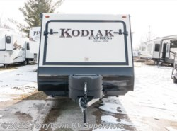 Used 2016  Dutchmen Kodiak 172E by Dutchmen from TerryTown RV Superstore in Grand Rapids, MI