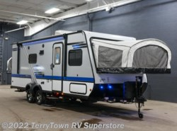 New 2018 Jayco Jay Feather X23B available in Grand Rapids, Michigan