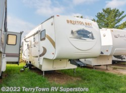 Used 2007 SunnyBrook Bristol Bay 3150RL available in Grand Rapids, Michigan