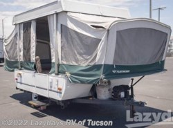 Used 2006  Fleetwood Destiny TAOS by Fleetwood from Lazydays in Tucson, AZ