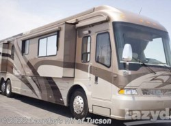 Used 2006  Country Coach Magna 45REMBRANDT by Country Coach from Lazydays in Tucson, AZ