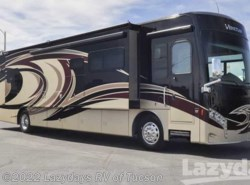 New 2016  Thor Motor Coach Venetian A40 by Thor Motor Coach from Lazydays in Tucson, AZ