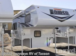 New 2016  Lance  Lance Shortbed 865 by Lance from Lazydays in Tucson, AZ