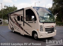 Used 2015  Thor Motor Coach Vegas 25.1 by Thor Motor Coach from Lazydays in Tucson, AZ