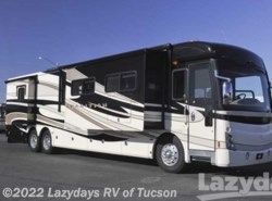 Used 2011  American Coach American Tradition 45Y by American Coach from Lazydays in Tucson, AZ