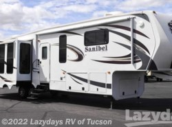 Used 2013  Prime Time Sanibel 3400 by Prime Time from Lazydays in Tucson, AZ