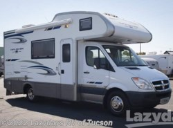 Used 2009  Gulf Stream Vista Cruiser 4230