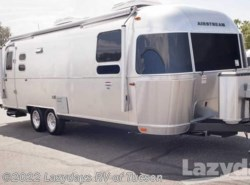 New 2016  Airstream International Signature 27FB by Airstream from Lazydays in Tucson, AZ