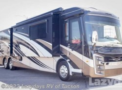 New 2016  Entegra Coach Aspire 42DEQ