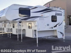 New 2016  Lance  Lance Shortbed 825 by Lance from Lazydays in Tucson, AZ