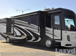New 2016  Holiday Rambler Endeavor 40DP by Holiday Rambler from Lazydays in Tucson, AZ