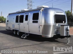 New 2017  Airstream Flying Cloud 30WWBFB by Airstream from Lazydays in Tucson, AZ