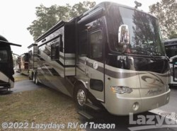 Used 2011  Tiffin Allegro Bus 43QGP by Tiffin from Lazydays in Tucson, AZ