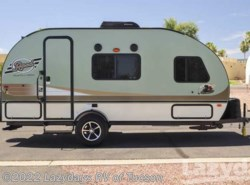 New 2017  Forest River R-Pod Hood River RP-180 by Forest River from Lazydays in Tucson, AZ