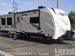 New 2017  Grand Design Reflection 313RLTS by Grand Design from Lazydays in Tucson, AZ