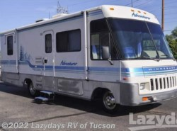 Used 1995  Winnebago Adventurer M30WQ by Winnebago from Lazydays in Tucson, AZ