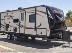 Used 2016 Prime Time Tracer Ultra Lite 230FBS available in Tucson, Arizona
