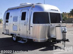New 2017  Airstream Flying Cloud 19CNB by Airstream from Lazydays in Tucson, AZ