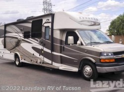 Used 2015  Coachmen Concord 300DS by Coachmen from Lazydays in Tucson, AZ