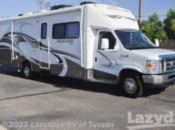 Used 2012  Jayco Melbourne 29C by Jayco from Lazydays in Tucson, AZ