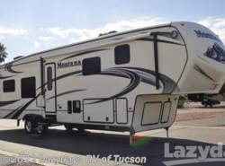 Used 2014 Keystone Montana 3900FB available in Tucson, Arizona