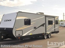 New 2017  Starcraft Launch Ultra Light 24RLS by Starcraft from Lazydays in Tucson, AZ