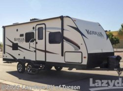 Used 2016 Dutchmen Kodiak 223RBSL available in Tucson, Arizona