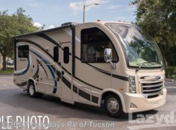 Used 2016 Thor Motor Coach Vegas 25.3 available in Tucson, Arizona