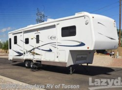 Used 2004 Carriage Cameo F34CK3 available in Tucson, Arizona