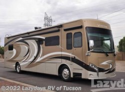 New 2017  Thor Motor Coach Venetian M37 by Thor Motor Coach from Lazydays in Tucson, AZ