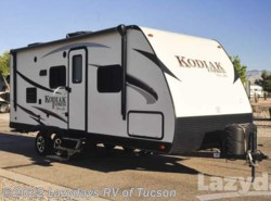 Used 2017  Dutchmen Kodiak 223RBSL by Dutchmen from Lazydays in Tucson, AZ