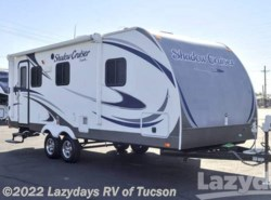Used 2014  Cruiser RV Shadow Cruiser 225RBS by Cruiser RV from Lazydays in Tucson, AZ