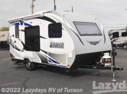 New 2017  Lance  Lance 1475 by Lance from Lazydays in Tucson, AZ