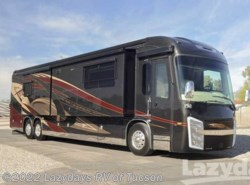 New 2017  Entegra Coach Cornerstone 45B by Entegra Coach from Lazydays in Tucson, AZ